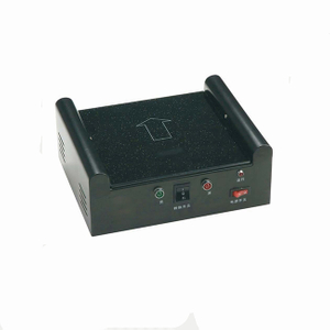 BH400 Photoelectric Filling Desensitizer
